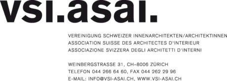 222VSI-ASAI_Logo