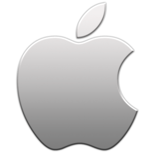 Apple-Logo-4