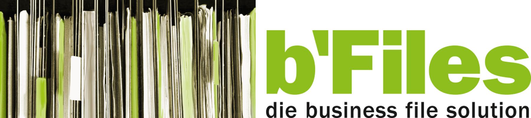 b'Files®