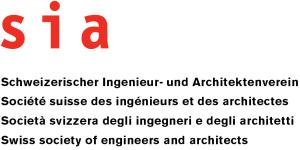 SIA_logo